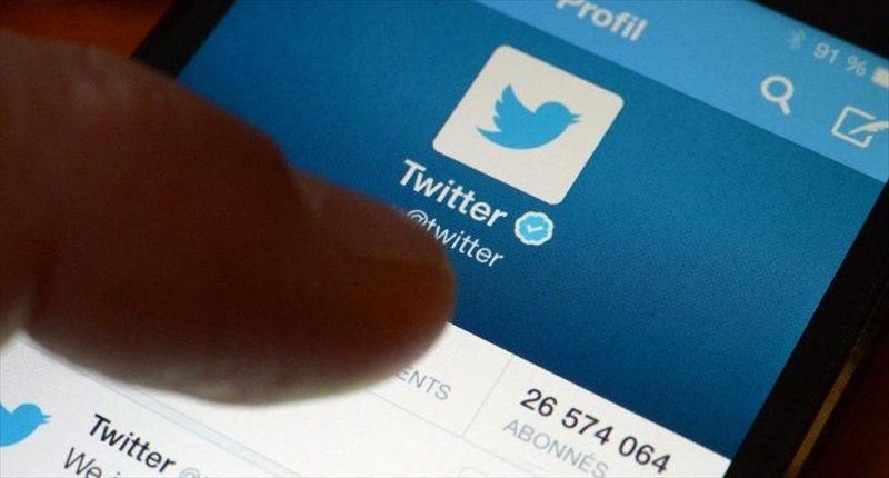 Il nuovo progetto segreto di Twitter è una piattaforma in abbonamento