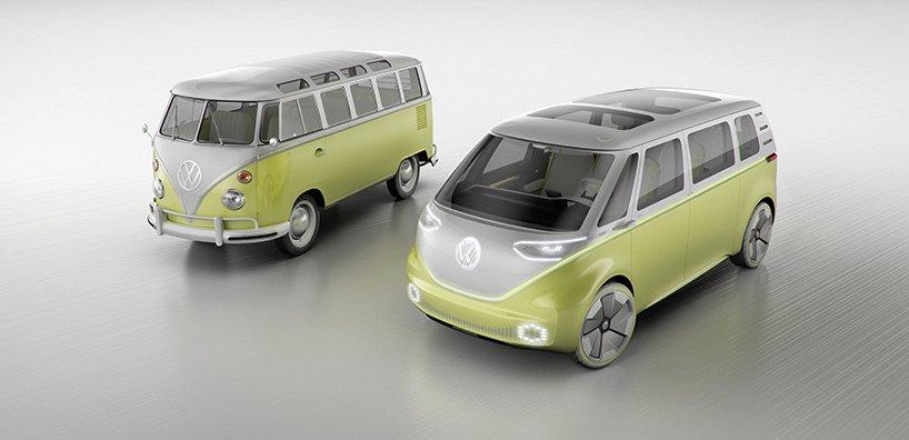 VW ID BUZZ (4)