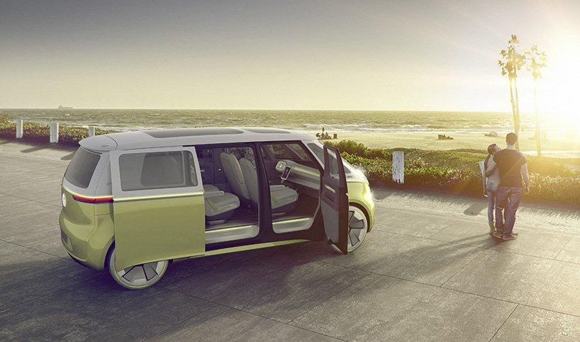 VW ID BUZZ (6)