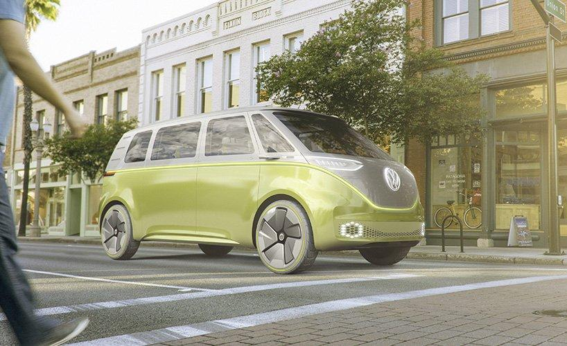 VW ID BUZZ (3)