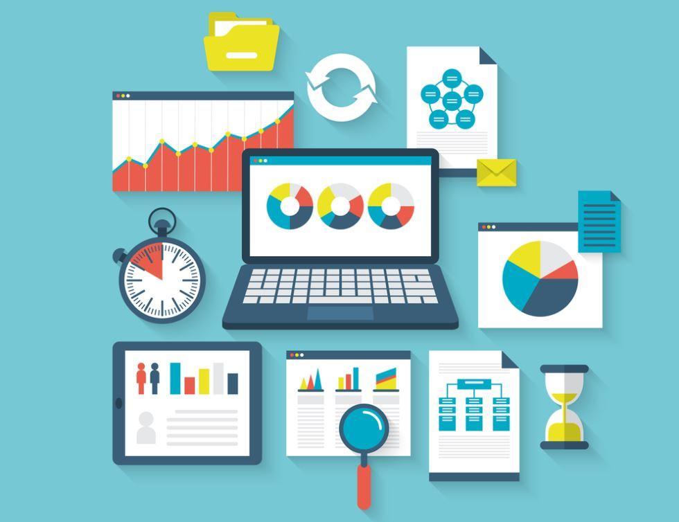 Come si individuano le metriche vitali per il tuo business digitale? Segui la Free Masterclass