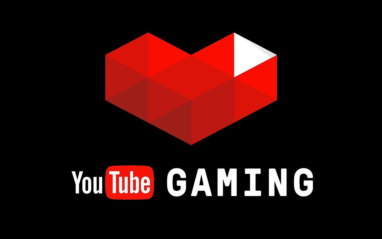 yt-gaming