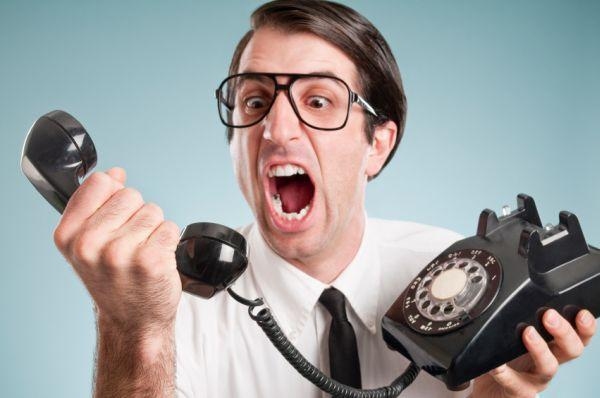 Arriva, finalmente, una legge sulle vendite dai call center. Cosa devi sapere