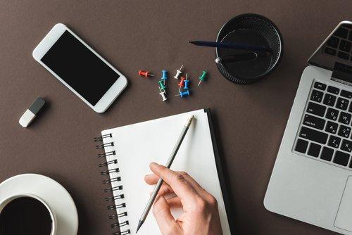 Elabora una strategia di contenuti e fai diventare il tuo brand un media maker