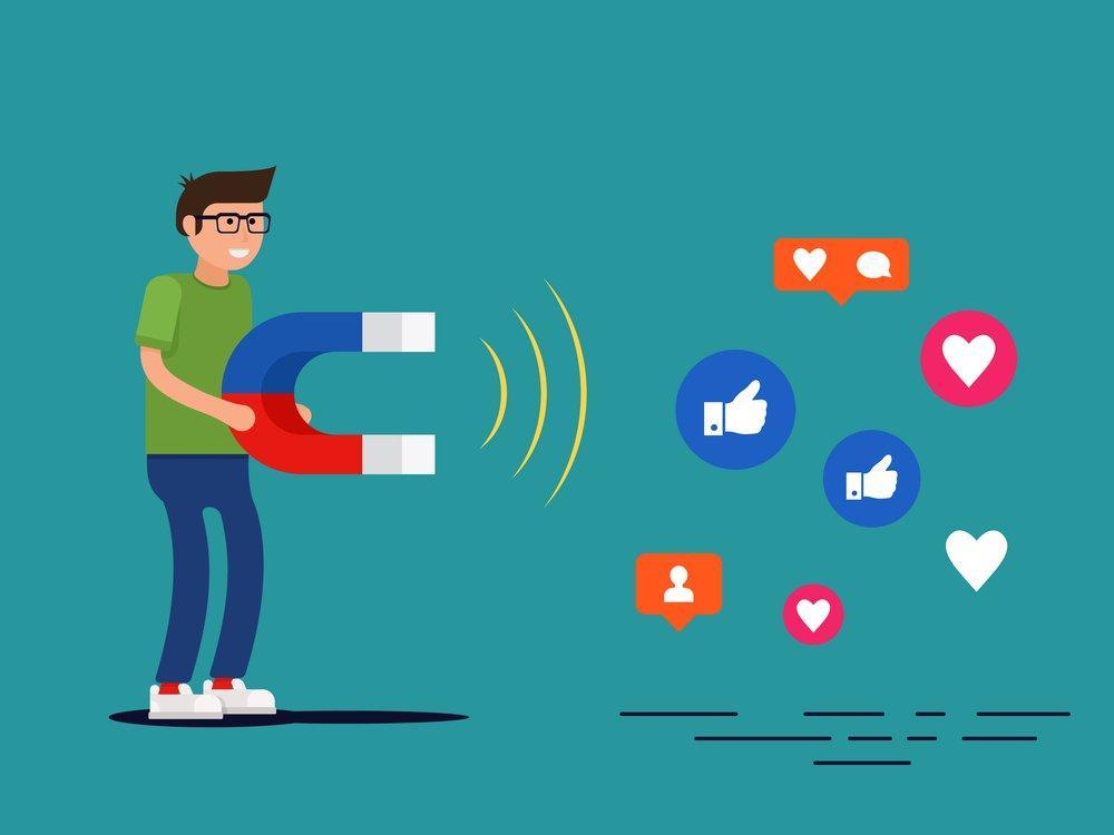 Alcuni consigli ad agenzie, brand e influencer per lavorare meglio ed essere più trasparenti