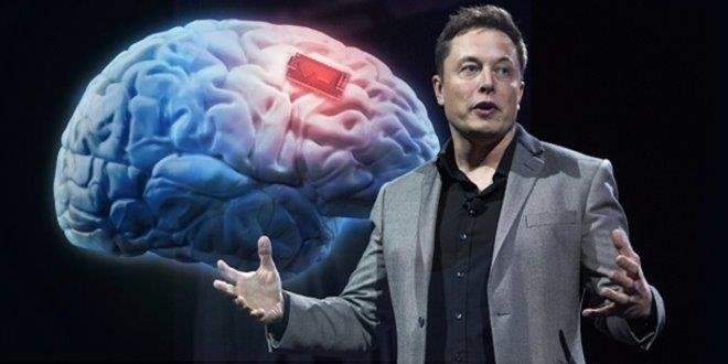 Come scrivere un curriculum perfetto, anche se non sei Elon Musk