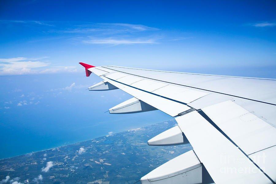 Google Flights ora prevede anche se il tuo volo è in ritardo