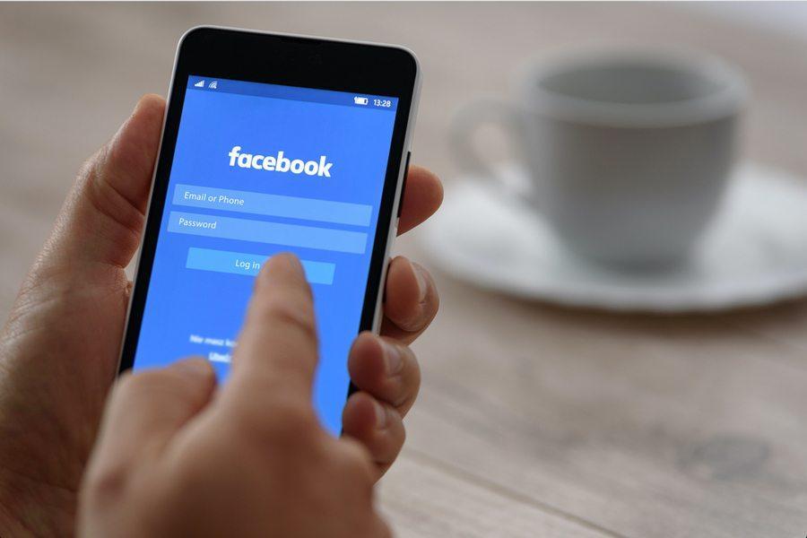 Cos'è (e come funziona) il Flick, la nuova unità di tempo creata da Facebook