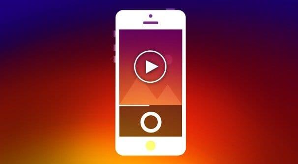 Video su Instagram: 5 consigli per crearli nel modo giusto