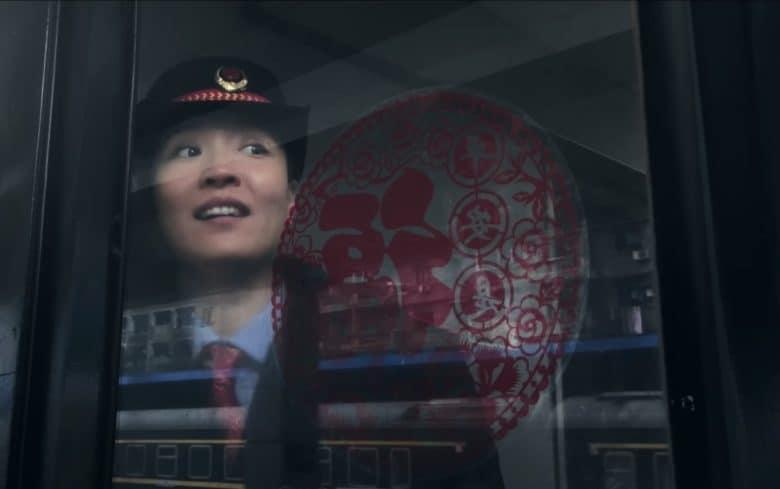 Lo short movie di Apple che è diventato virale in China (e spinge iPhone X)_c