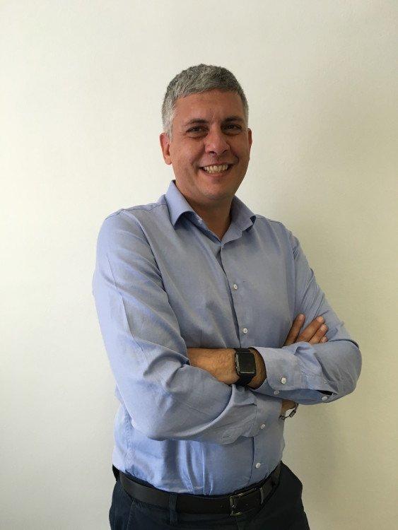 Stefano Vitta