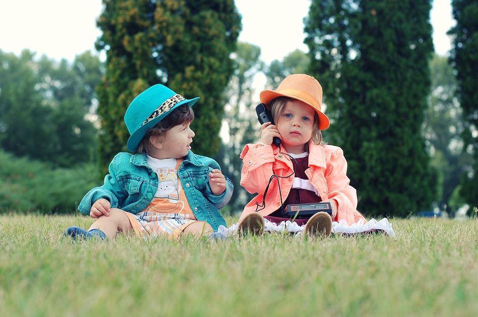 Le app che stanno facendo impazzire i vostri figli