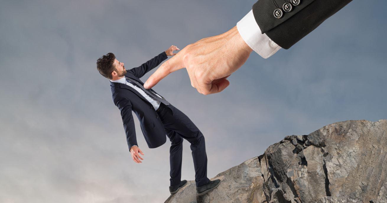 Come rispondere alle domande del colloquio di lavoro se sei disoccupato