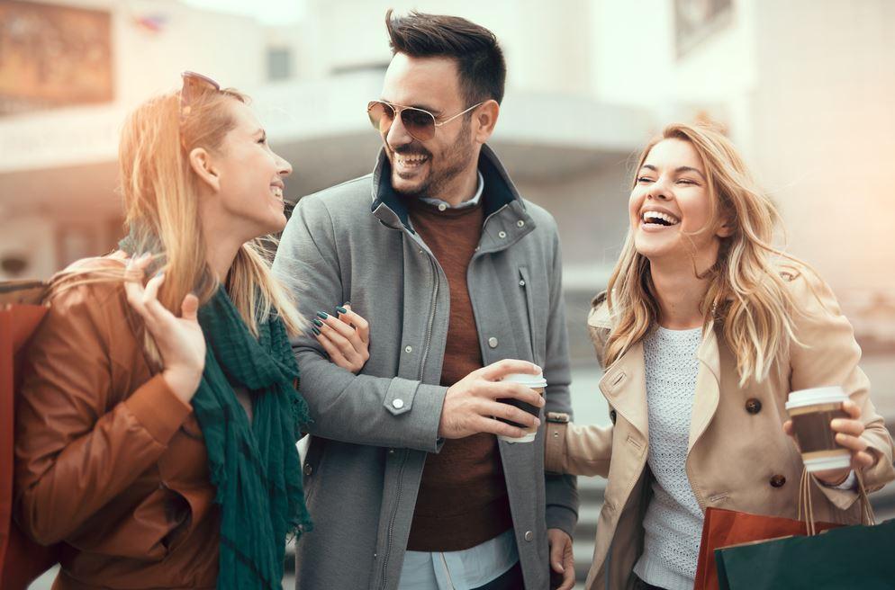 Dall'elettronica all'abbigliamento passando per arredamento, cosmesi e salute: conosci davvero il tuo cliente ideale?
