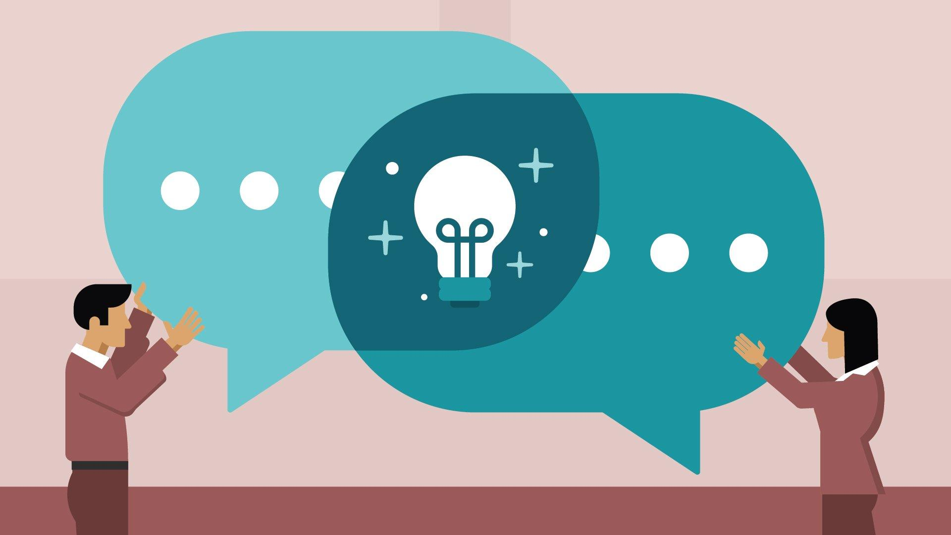 Employee Brand Advocacy, ovvero: come far comunicare un brand ai dipendenti