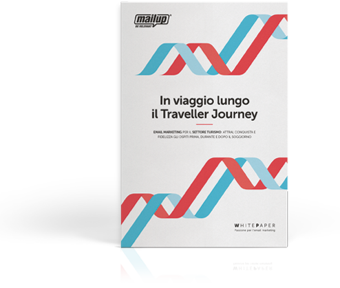 cover-whitepaper-turismo