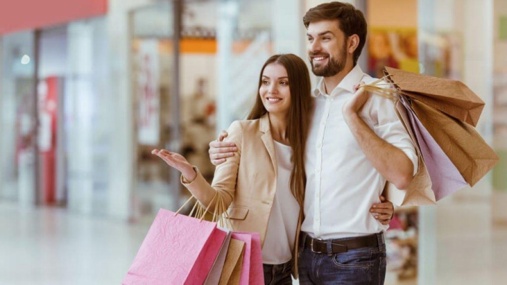 Perché una customer experience migliore renderà i tuoi clienti più felici (e fedeli)