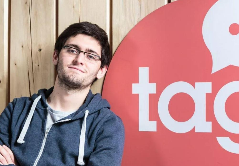 Il round da 44 milioni di Talent Garden, la più grande rete europea di coworking