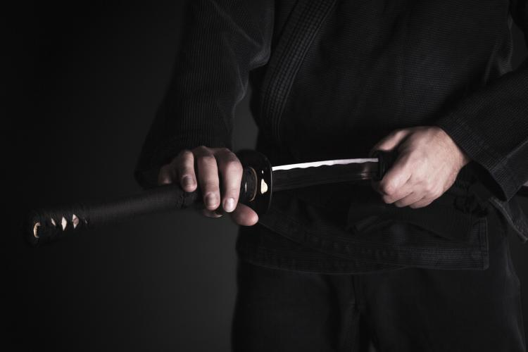 5 mosse Ninja per non soccombere al nuovo algoritmo di Facebook