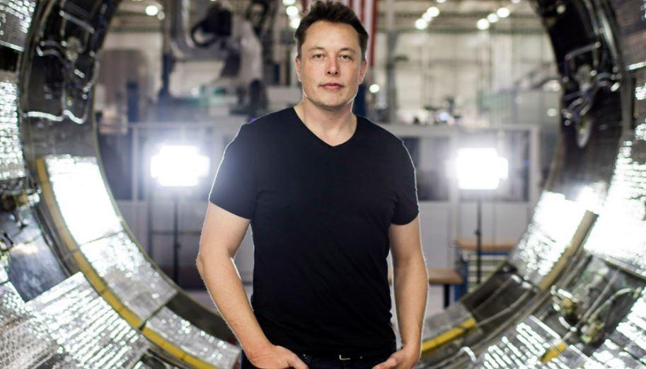 SpaceX di Elon Musk potrebbe chiudere un round da 500 milioni (dice il WSJ)