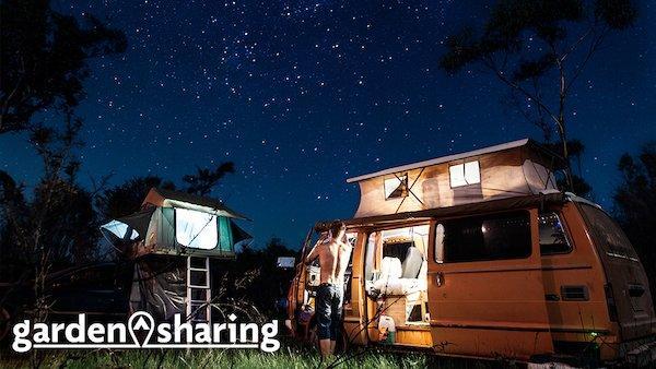 garden_sharing_economy
