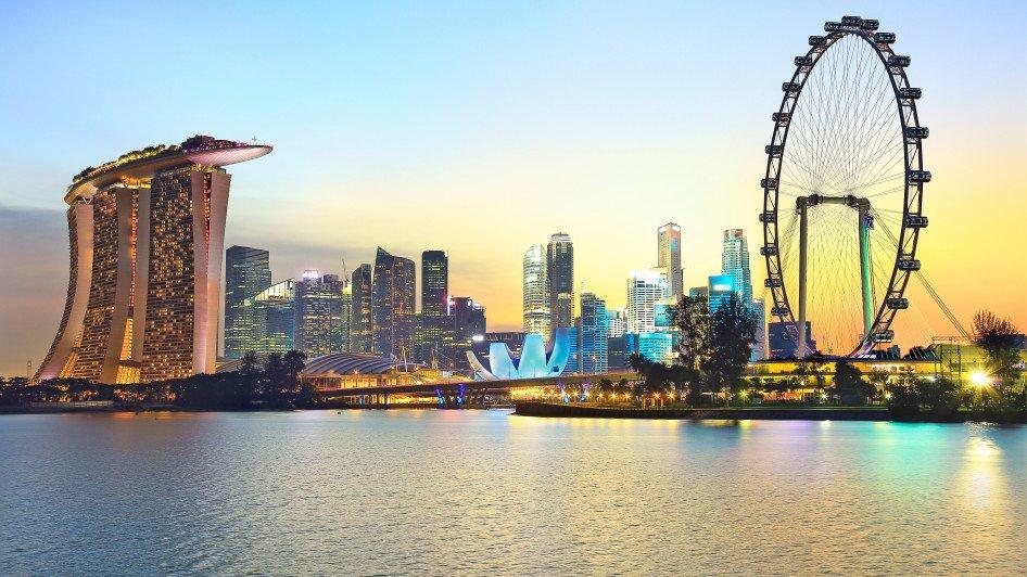 Le migliori smart city al mondo (cari Sindaci, prendete appunti)