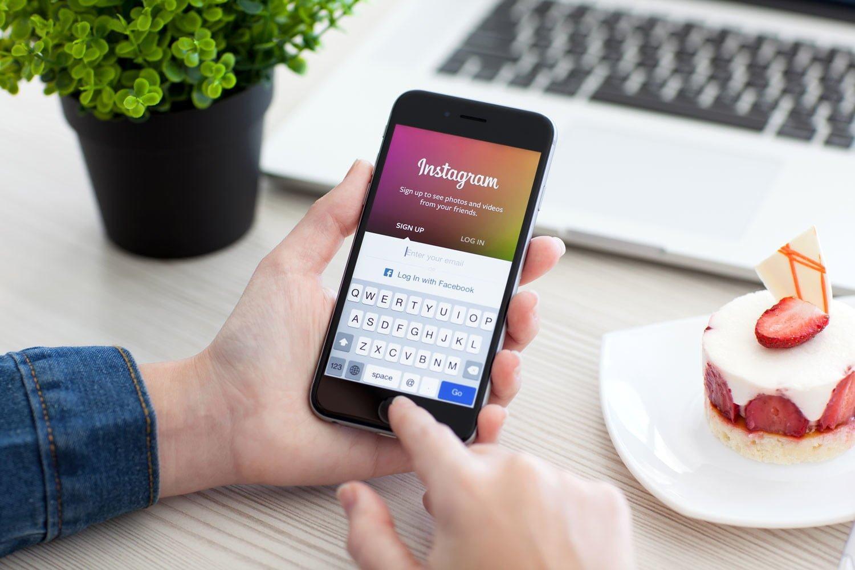 Come trovare l'hashtag perfetto (in particolare su Instagram)?