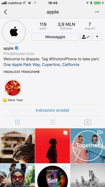 instagram_mastersmm1