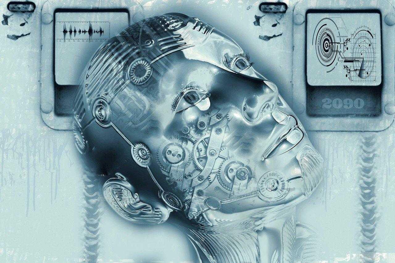 Dobbiamo davvero temere le intelligenze artificiali quanto gli umani?