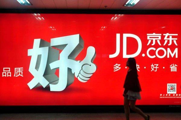 Arriva dalla Cina JD.com, il marketplace che fa paura ad Amazon