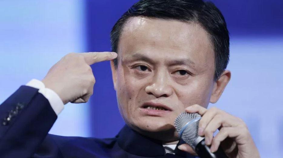 Jack Ma, come il signor Alibaba ha cambiato e cambierà le Olimpiadi