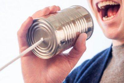 influencer-marketing-iab-brancati-alessandro-2