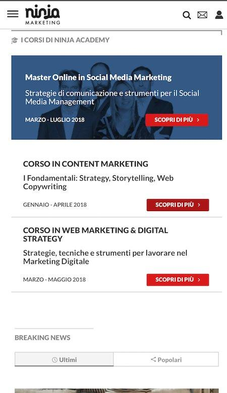 mobile-marketing-content