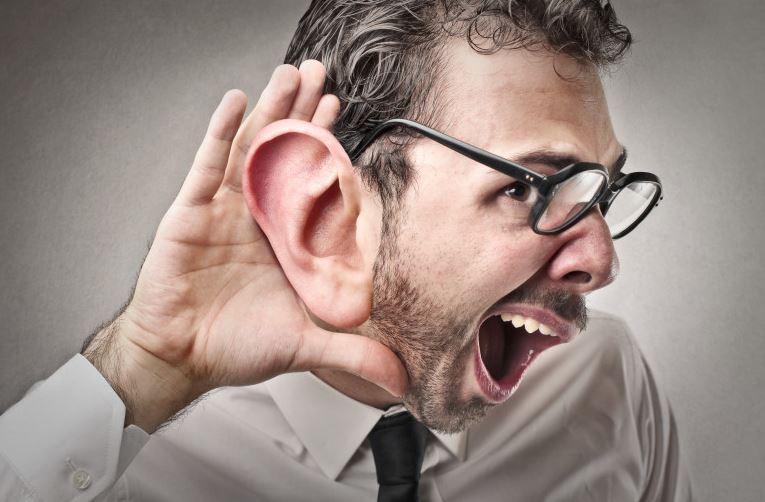 Ascoltare le persone per creare contenuti interessanti: consigli di Social Listening