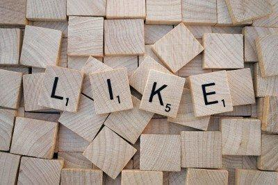 influencer-marketing-antitrust-alessandro-brancati-3