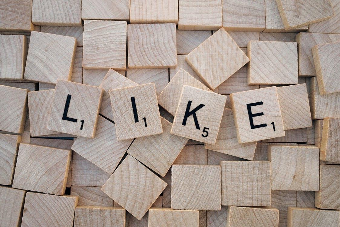 Quattro modi in cui i social stanno danneggiando il tuo sito