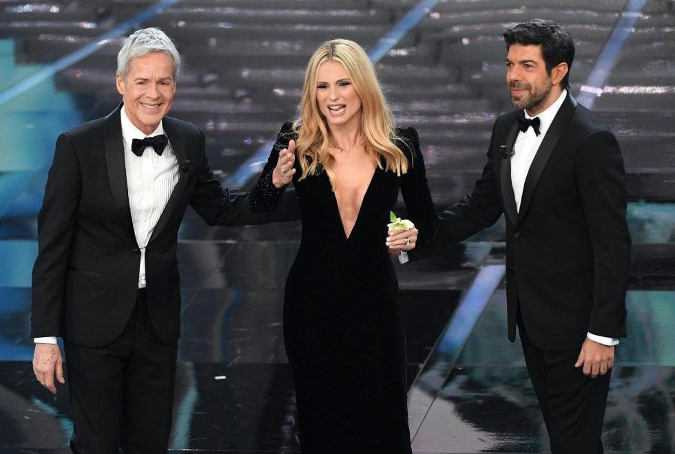 Quanto è costato fare pubblicità durante il Festival di Sanremo 2018?