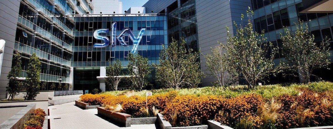 Comcast rilancia su Murdoch e offre 25 miliardi per comprarsi Sky