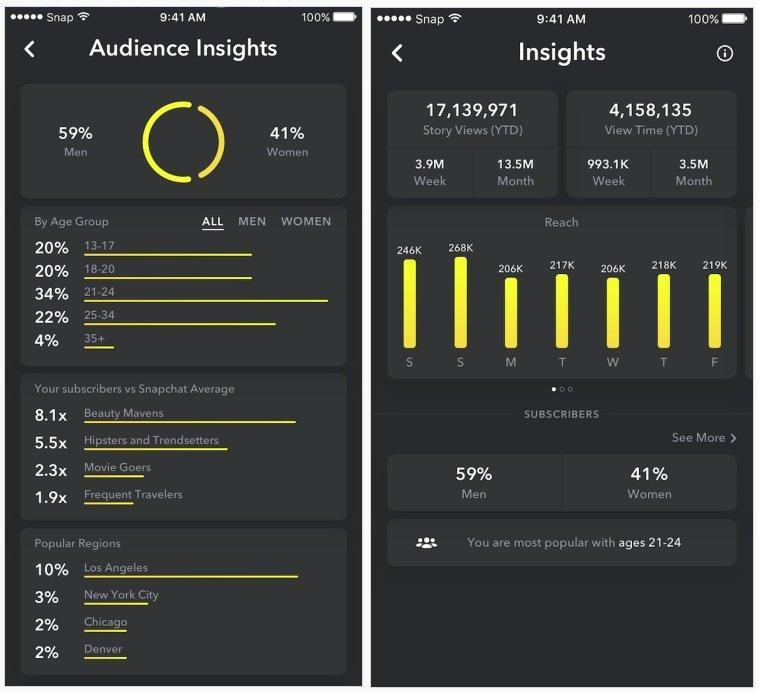 snapchat_insights
