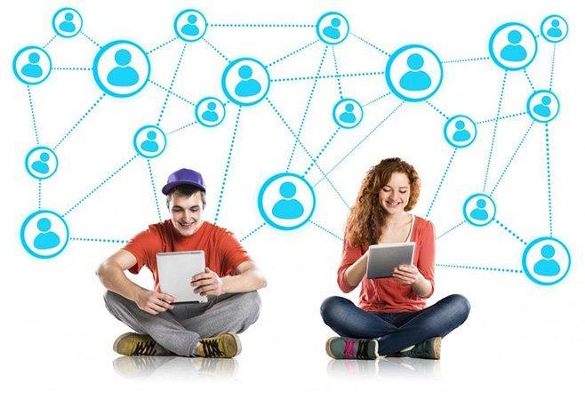 social_marketing_image2