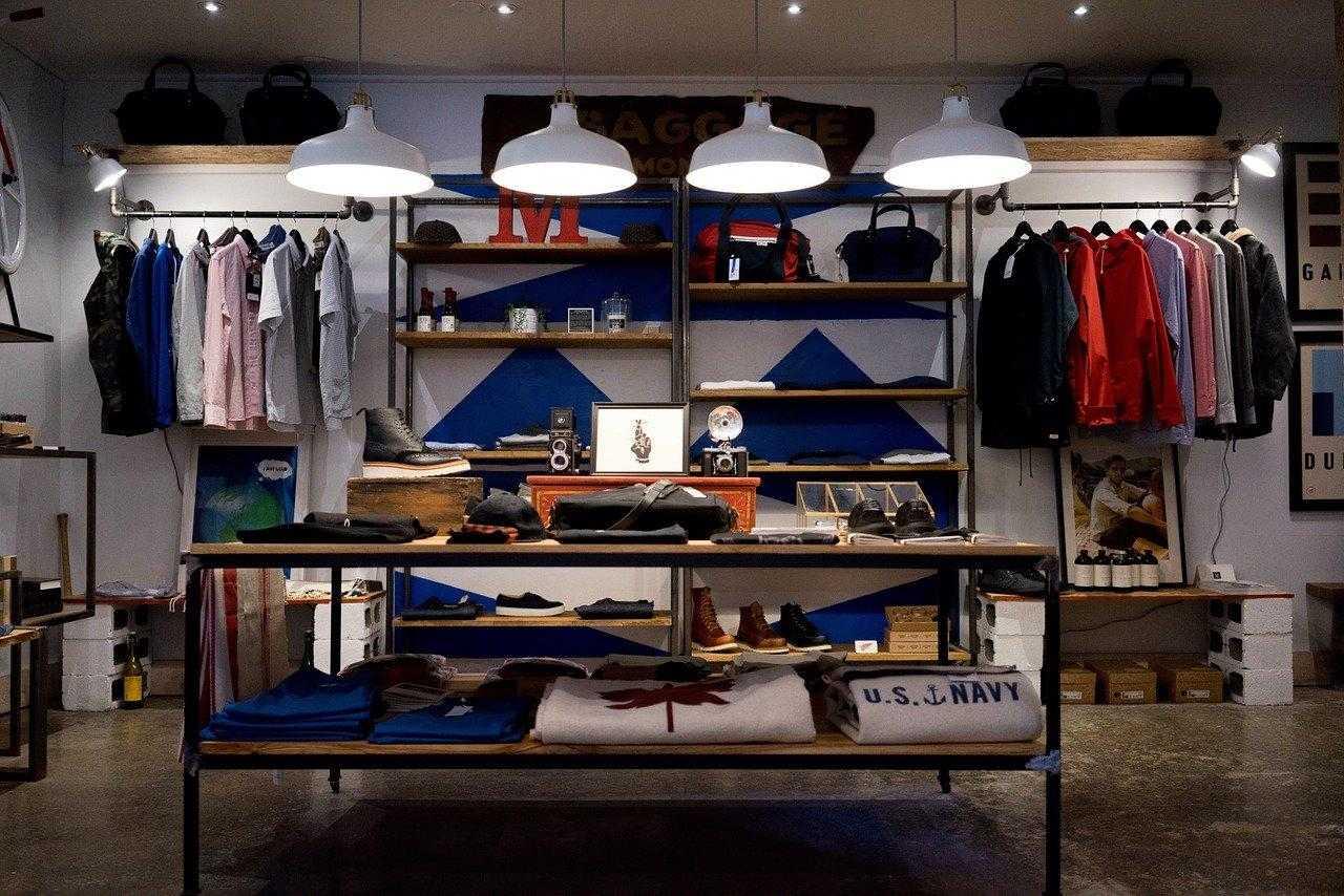 Come avviare e gestire un negozio online? 6 consigli che ti garantiranno il successo