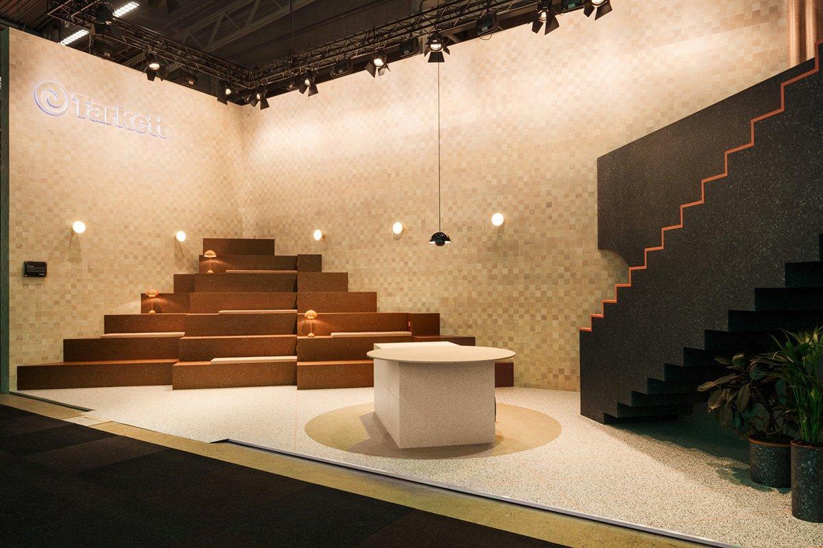 A Stoccolma dedicano una fiera alle luci e al design. Quello che non puoi perderti