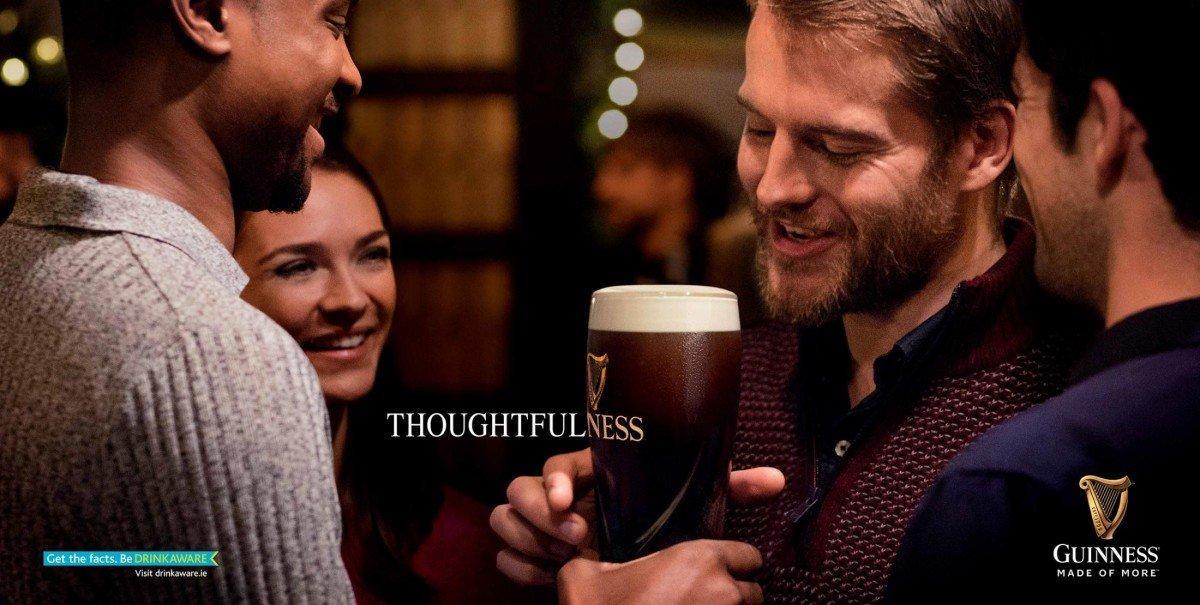 thoughtfulness_master48