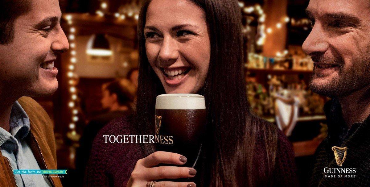 togetherness_master48_0