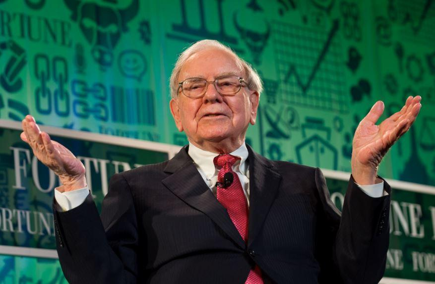 warren_buffett_3