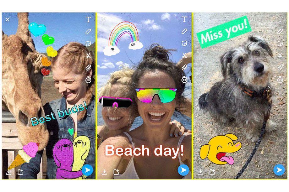 week-in-social-snap-giphy
