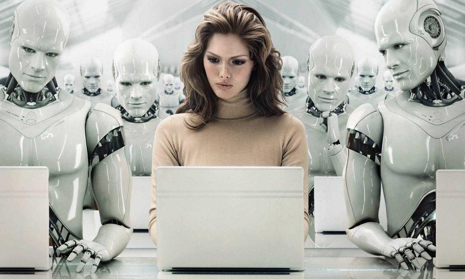 L'impatto dell'intelligenza artificiale nel fashion, oggi e nel prossimo futuro