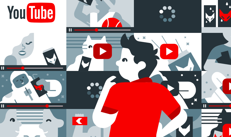 Come sponsorizzare i video su YouTube, usando Google Adwords