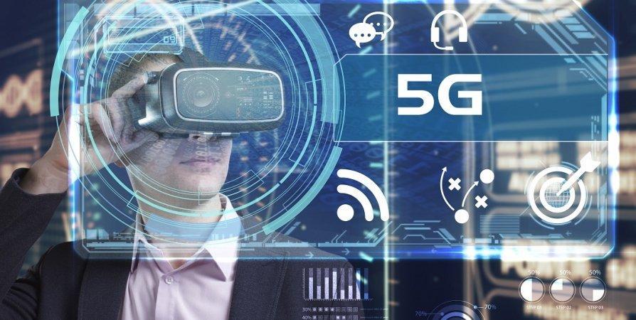 Samsung vuole spingere sul 5G e si compra la startup di analisi delle reti Zhilabs