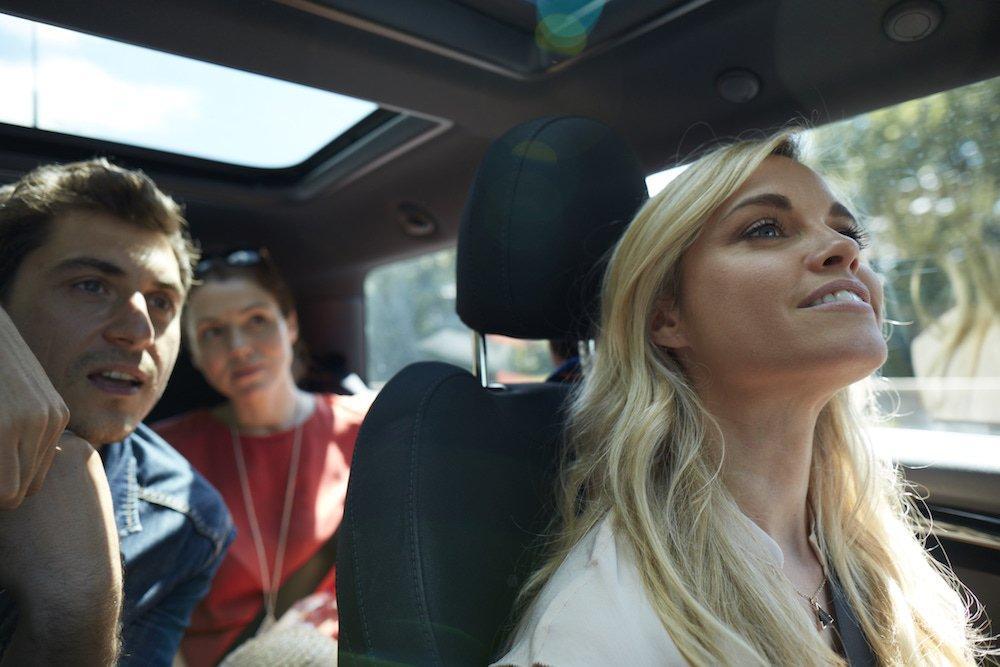 BlaBlaCar cambia: il nuovo modello di business spiegato punto per punto